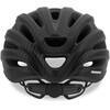 Giro Vasona MIPS Helmet Matte Black